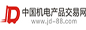 中国机电产品交易网